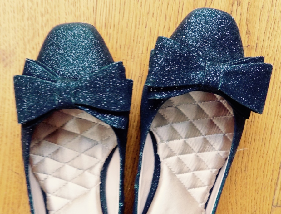 Lucy Choi – the Queen of Fabulous partyflats